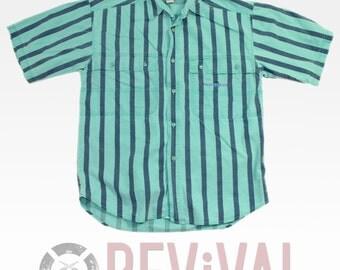 Vintage Introspect Shirt ~ Size M-L