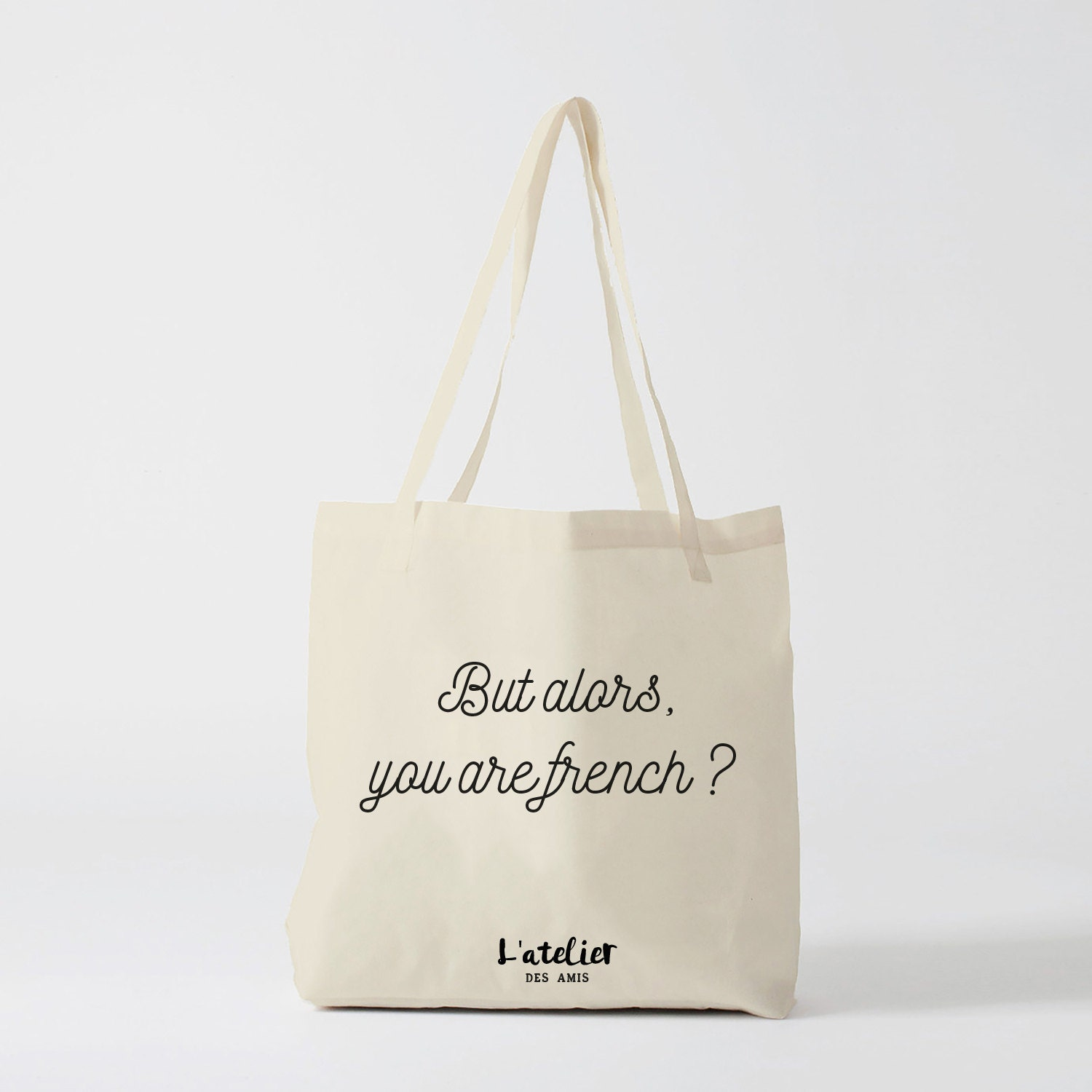 x252y tote bag message tote bag fun tote bag quote tote bag. Black Bedroom Furniture Sets. Home Design Ideas