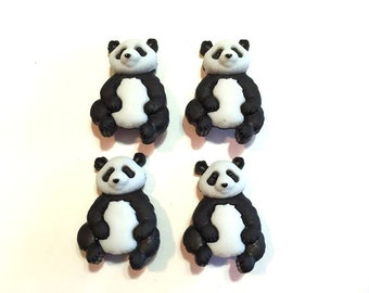 Chinese Knot Buttons Etsy