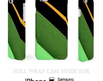 Green iPhone 5s Case Samsung Cases iPhone Cases iPod Cases Galaxy Covers Samsung Covers iPhone 6S Case iPod 6 Case Galaxy Note Cases Black