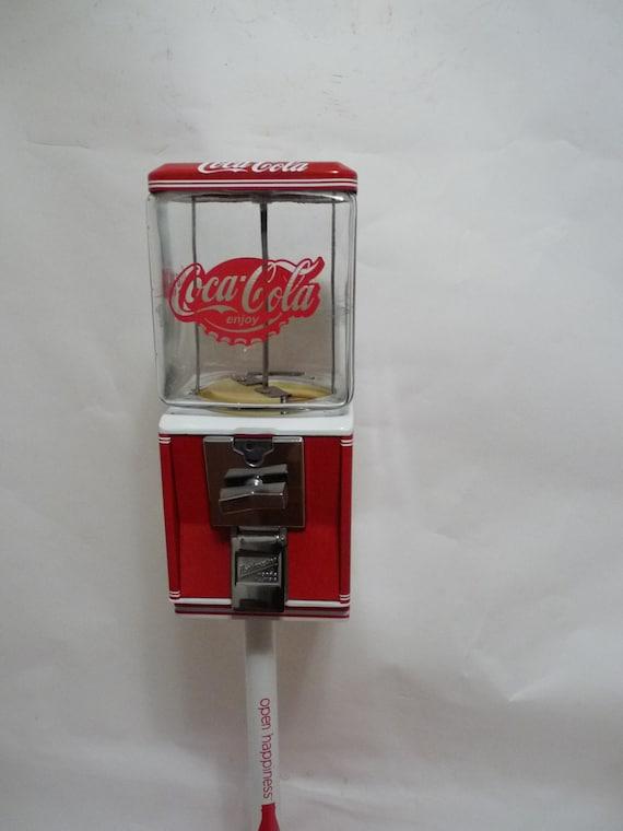 novelty gumball machine