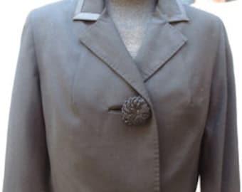 Small Vintage FRIEDMONT Blazer