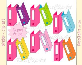 Büromaterial clipart  Erste Hilfe Set Clipart Instant Download Hausapotheke png