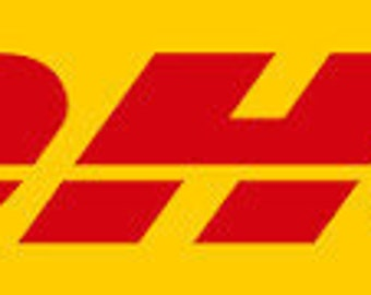 EXPRESS Shipping/ DHL/ Express delivery/ Worldwide/ Buy today have it tomorrow/ Safe and Fast/ Fast delivery/ Fast shipping/ Fly cargo
