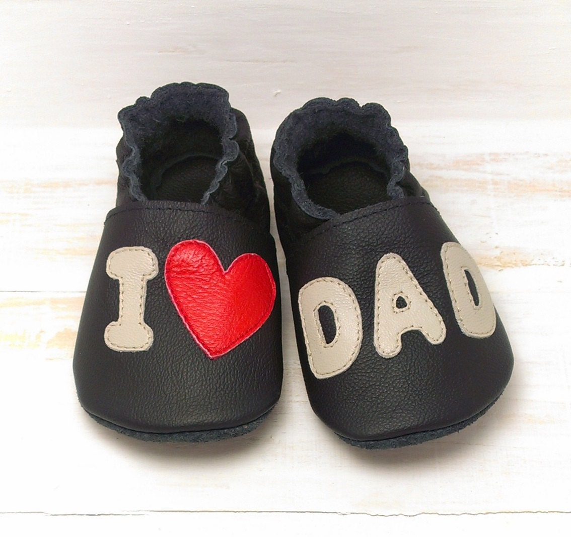 soft sole leather shoes soft sole shoes leather baby shoes