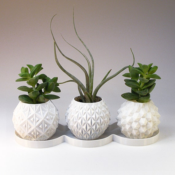 office flower pots. like this item office flower pots i