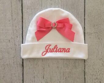 Baby Hat/Cap