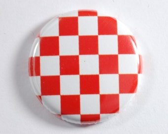 Magnet/ set of 1/ RED