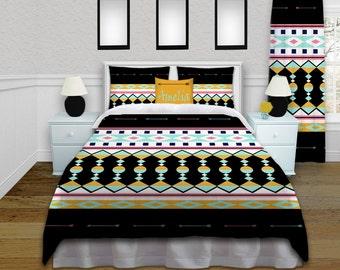 housse de couette paris paris sur le th me par eloquentinnovations. Black Bedroom Furniture Sets. Home Design Ideas