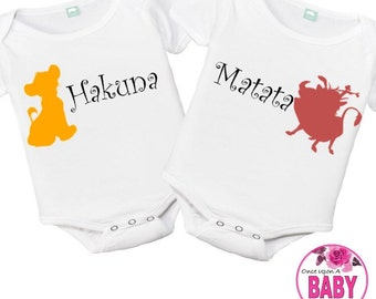 Sibling disney shirt etsy disney onesie sibling outfits twins outfit baby clothes handmade onesie baby negle Choice Image