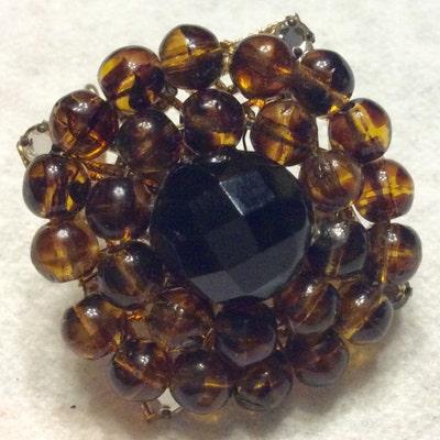 jewelry715