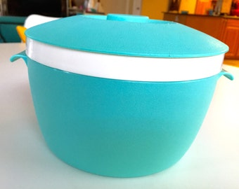 Thermoware Etsy