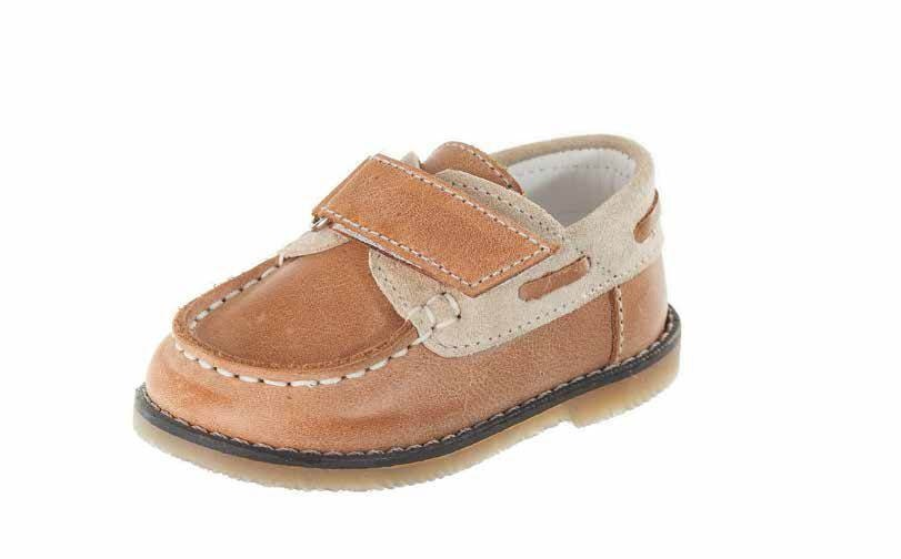 baby leather loafers - 28 images - weixinbuy toddler baby ...