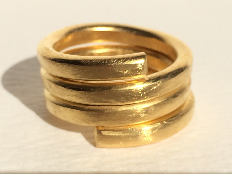 wide gold band ring wide gold band wide gold ring