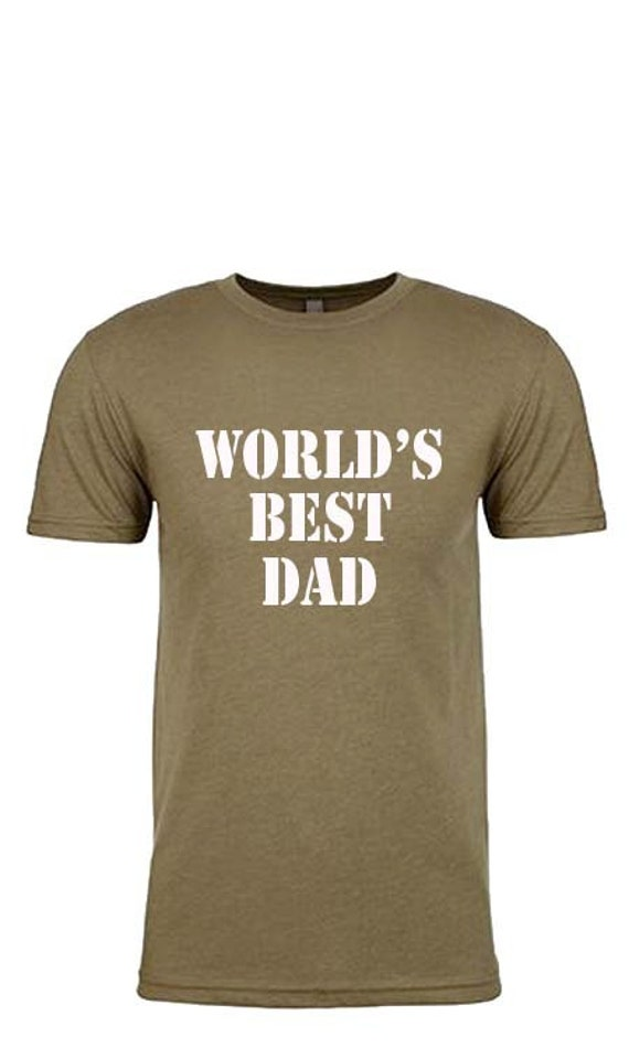 Dad Gifts, Dad Shirt, Daddy Shirt, Dad Gifts from Daughter, Dad Christmas Gift, Funny Dad Shirt, Papa Bear Shirt, Funny Dad Gifts, Best Dad