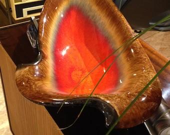 Cutting ceramic Vallauris