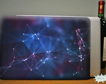 Macbook Case Macbook Hard Case Macbook Cover Macbook Pro Case Macbook Air Case Macbook Shell 020