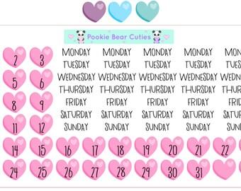 Date Coverup Stickers!-0187