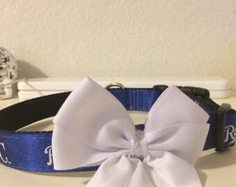 Custom w/ bow
