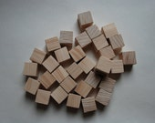 50 cubes FIR 27 mm