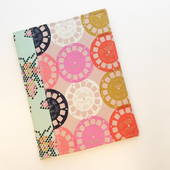 notebook cover, journal cover, travel journal, wedding journal, writing journal, composition journal, composition notebook cover