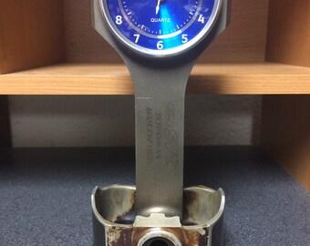 03-04 SVT Cobra piston and rod clock