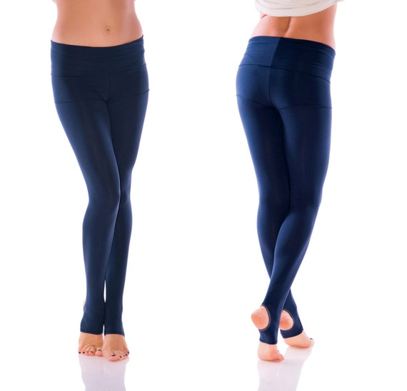 Yoga Pants With Hole 26