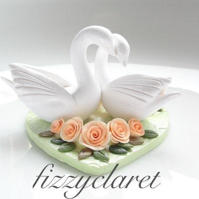 fizzyclaret