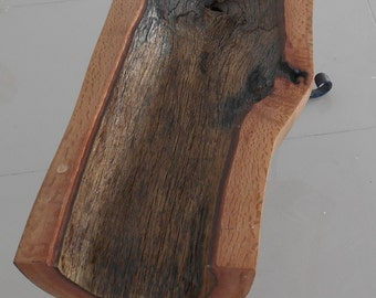 oakwood coffeetable decorative wood table