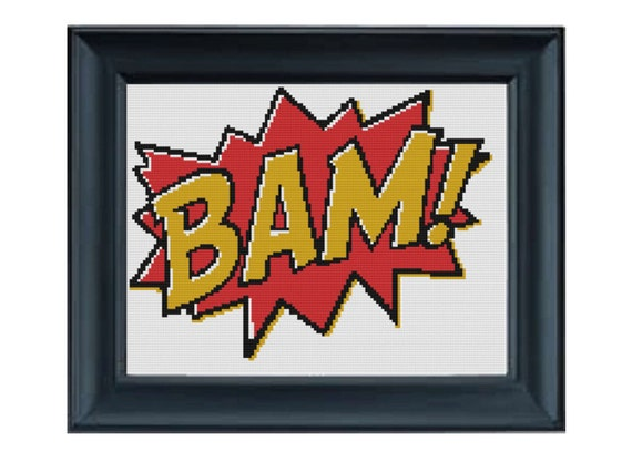 Bam sound effect free download