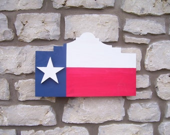 Lone Star Alamo