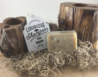 Solid Shampoo Bar|Natural Shampoo Bar|Neem Oil|Shampoo|Handmade Solid Shampoo Bar|Travel Shampoo|Hair Care|Hair Repair Shampoo|Eco Friendly