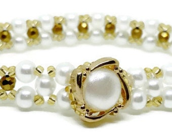 Wrap bracelet Chandee1999 Exclusive