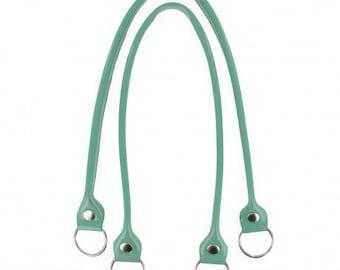 Handle for bag Mint 64 cm