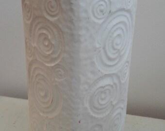 West Germany vase 282-26