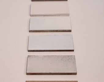 Milstone Lava 3x6 Carton (ML98127515)