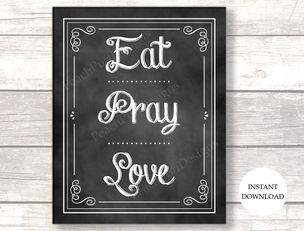 eat pray love screenplay pdf