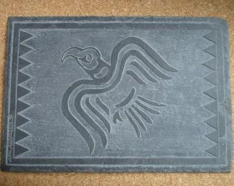 Hrafnsmerki (Viking banner)