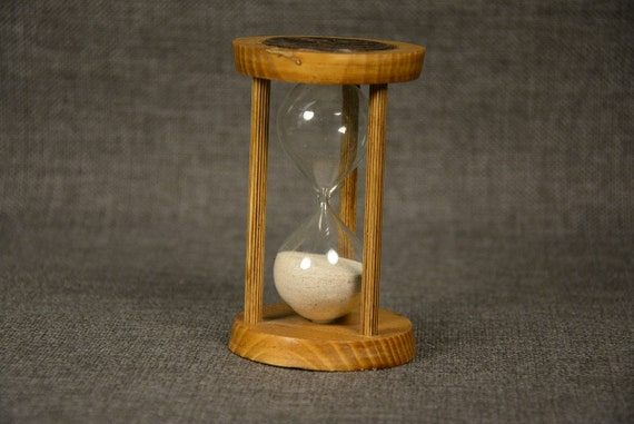 10 Minute Timer Hourglass – Wonderful Image Gallery