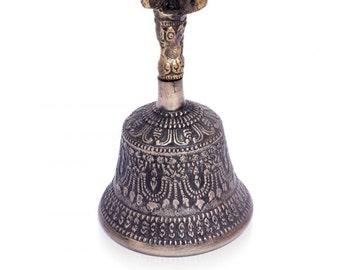 Tibetian Bells