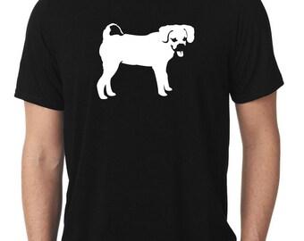 Puggles T-Shirt T962