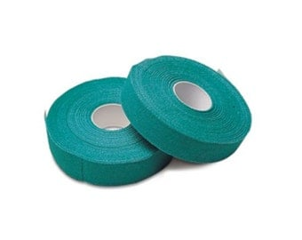 Finger Pro Tape, 3/4 Inch, 16 Rolls per Bag | POL-250.00