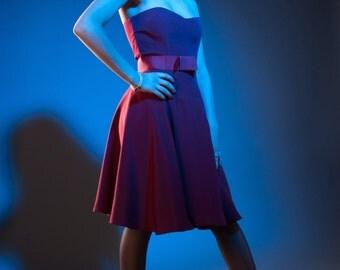 Dress Thunderbolt