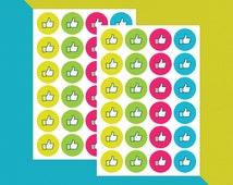 buy online votes for facebook contest