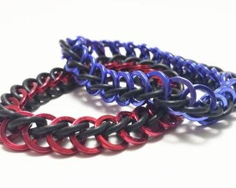 Persian Stretchy Bracelet HYPOALLERGENIC