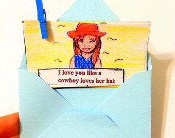 valentine cards for kids-valentine card kids-valentine cards handmade-kids valentines- kids valentine cards-kids valentines day cards