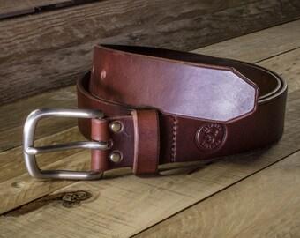 Belt, Leather Belt, Mens Belt, Mens Leather Belt, Leather Accessories