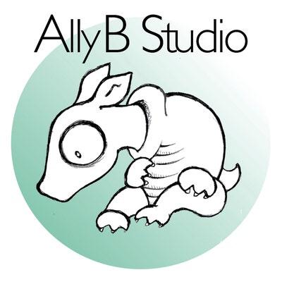 allybstudio