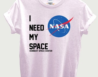 nasa acronym meaning