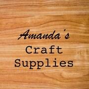 AmandasCraftSupplies